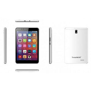 TwinMOS MQ718GB 7 4G Tablet BD Price | TwinMOS Tablet