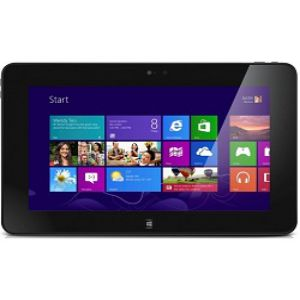 DELL LATI 10 TAB BD PRICE | DELL TABLET
