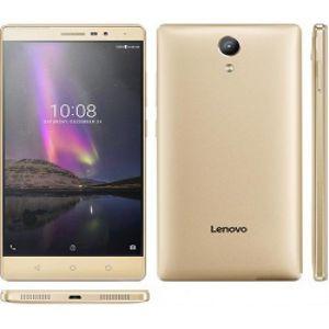 Lenovo PHAB2 BD Price | Lenovo Tablet