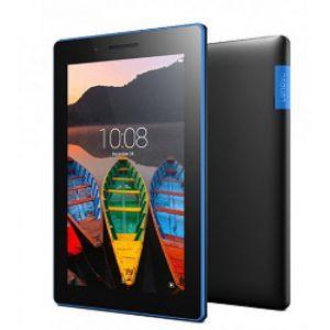 Lenovo Tab 3 7 ESS BD Price | Lenovo Tablet