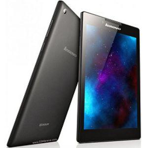 Lenovo Tab A7 30 BD Price | Lenovo Tablet