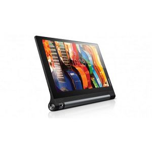 Lenovo Yoga Tablet 3 BD Price | Lenovo Tablet