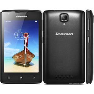 Lenovo Smartphone A1000 BD Price | Lenovo Smartphone