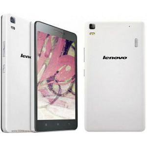Lenovo Smartphone K3 Note BD Price | Lenovo Smartphone