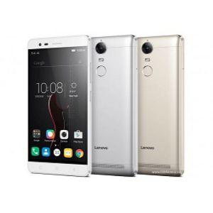 Lenovo Smartphone Vibe K5 Note BD Price | Lenovo Smartphone