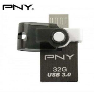 PNY 16GB USB 3.0 MOBILE DISK DRIVE OU4 OTG BD PRICE | PNY PEN DRIVE
