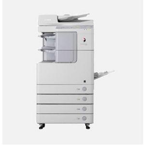 Canon Photocopier BD | Canon Photocopier