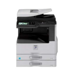 Sharp Photocopier BD | Sharp Photocopier