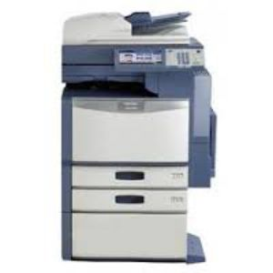 Toshiba e Studio 3540C Multi Function Color Copier Machine| Toshiba Color Photocopy Machine