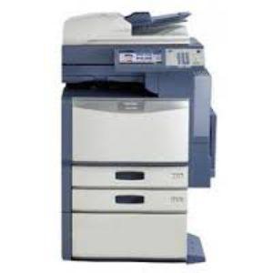 Toshiba e Studio 3540C Multi Function Color Copier Machine| Toshiba Color Photocopy Machine