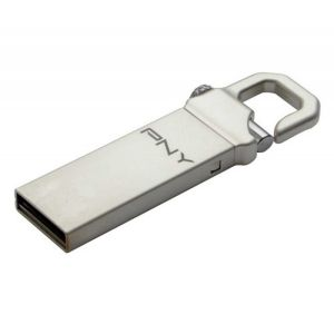 PNY HOOK ATTACHE 32GB USB 3.0 BD PRICE | PNY PEN DRIVE