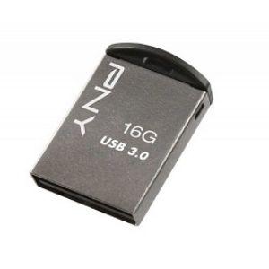 PNY MICRO M3 16GB USB 3.0 BD PRICE | PNY PEN DRIVE