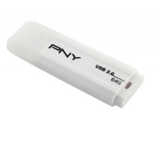 PNY S3 ATTACHE 16GB USB 3.0 BD PRICE | PNY PEN DRIVE