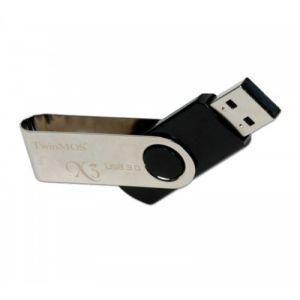 TWINMOS 16GB USB 3.0 MOBILE DISK X2 PREMIUM BD PRICE | TWINMOS PEN DRIVE