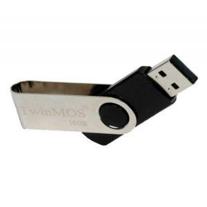 TWINMOS 32GB USB 2.0 MOBILE DISK DRIVE X2 PREMIUM BD PRICE | TWINMOS PEN DRIVE