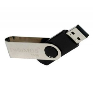 TWINMOS 8GB USB 2.0 MOBILE DISK X2 PREMIUM BD PRICE | TWINMOS PEN DRIVE