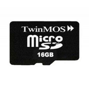 16GB MICRO SD CARD CLASS 10 BD PRICE | TWINMOS MEMORY CARD