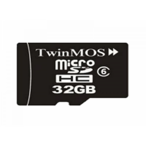 32GB MICRO SD CARD CLASS 10 BD PRICE | TWINMOS MEMORY CARD