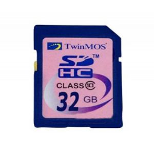 32GB SD CARD BD PRICE | TWINMOS MEMORY CARD