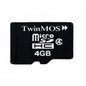4GB MICRO SD CARD BD PRICE | TWINMOS MEMORY CARD