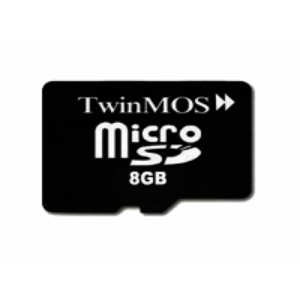 8GB MICRO SD CARD CLASS 10 BD PRICE | TWINMOS MEMORY CARD