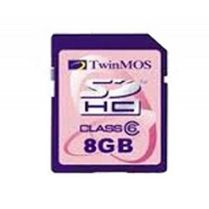 8GB SD CARD CL 10 BD PRICE | TWINMOS MEMORY CARD