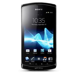 Sony Xperia NEO L BD | Sony Xperia NEO L Smartphone
