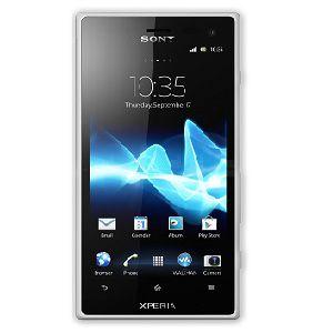 Sony Xperia acro S BD | Sony Xperia acro S Smartphone