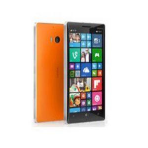 Nokia Lumia 730 Dual SIM BD | Nokia Lumia 730