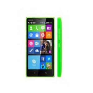 Nokia X2 Android BD | Nokia X2
