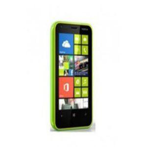 Nokia Lumia 630 BD | Nokia Lumia 630