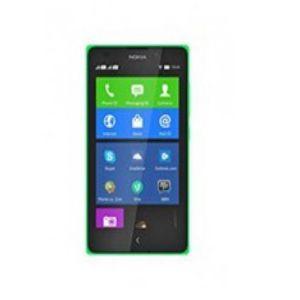 Nokia X BD | Nokia X