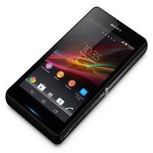 Sony Xperia ZR BD | Sony Xperia ZR Smartphone