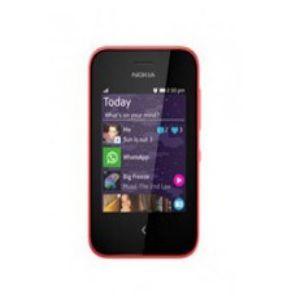 Nokia Asha 230 BD | Nokia Asha 230