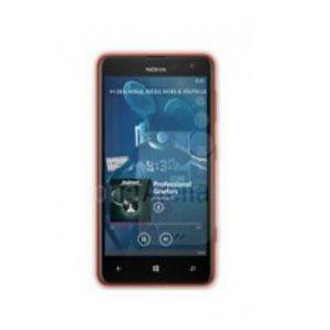 Nokia Lumia 625 BD | Nokia Lumia 625