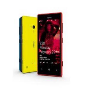 Nokia Lumia 720 BD   Nokia Lumia 720