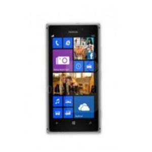 Nokia Lumia 925 BD | Nokia Lumia 925