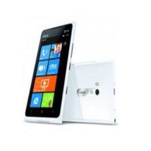 Nokia Lumia 900 BD | Nokia Lumia 900