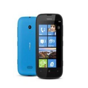 Nokia Lumia 510 BD | Nokia Lumia 510