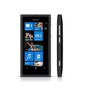 Nokia Lumia 800 BD | Nokia Lumia 800