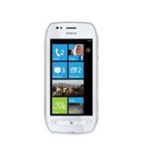Nokia Lumia 710 BD | Nokia Lumia 710