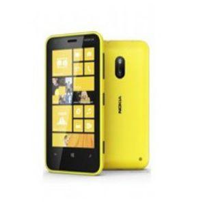 Nokia Lumia 620 BD | Nokia Lumia 620