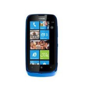 Nokia Lumia 610 BD | Nokia Lumia 610