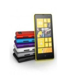 Nokia Lumia 820 BD | Nokia Lumia 820