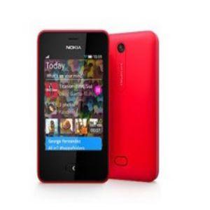 Nokia Asha 501 BD | Nokia Asha