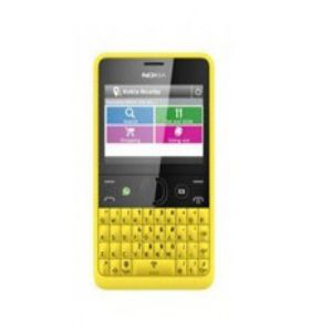 Nokia Asha 210 BD | Nokia Asha 210