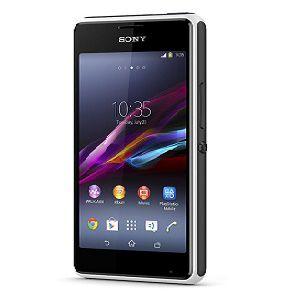 Sony Xperia E1 BD | Sony Xperia E1 Smartphone