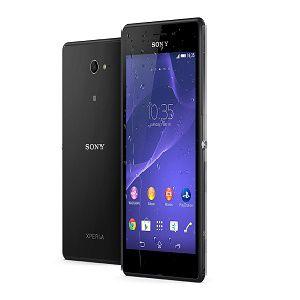 Sony Xperia M2 Aqua BD | Sony Xperia M2 Aqua Smartphone