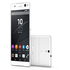 Sony Xperia C5 Ultra BD   Sony Xperia C5 Ultra Smartphone