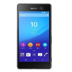 Sony Xperia M5 Dual BD   Sony Xperia M5 Dual Smartphone